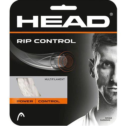 Head Rip Control 1.25 Tennis String