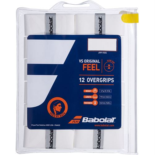 babolat-original-vs-tennis-grip