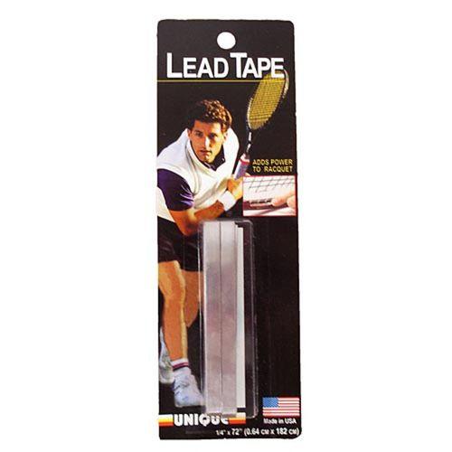 Unique Lead Tape