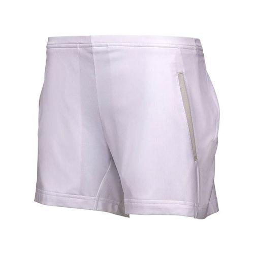 Babolat Core Short - White