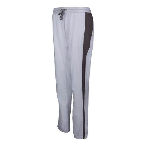 Babolat Core Club Pant - White