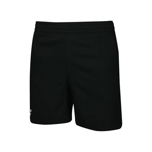 Babolat Boys Core Short - Black