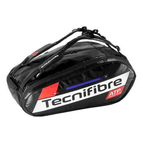 Tecnifbre ATP Endruance 15 Pack Racquet Bag