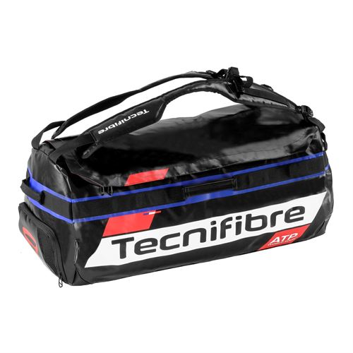 Tecnifibre ATP Endurance Rack Pack XL Tennis Bag
