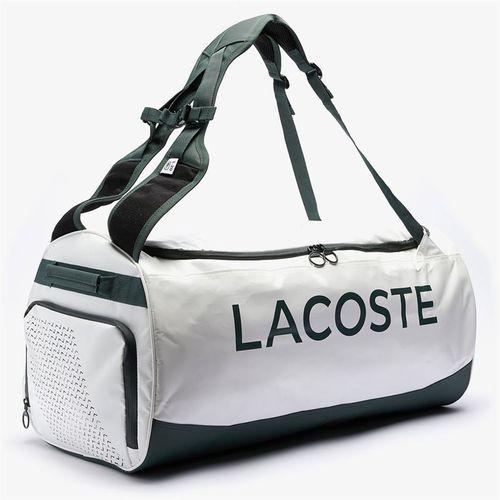 Lacoste L20 Rack Pack Tennis Bag