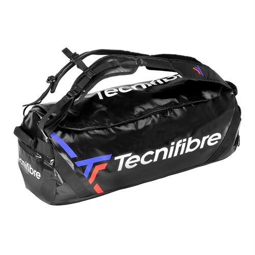 Tecnifibre Tour Endurance Rackpack - Black