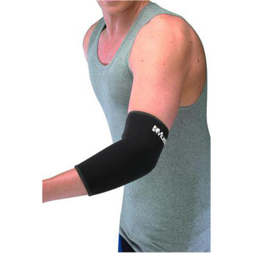 Mueller Elbow Sleeve