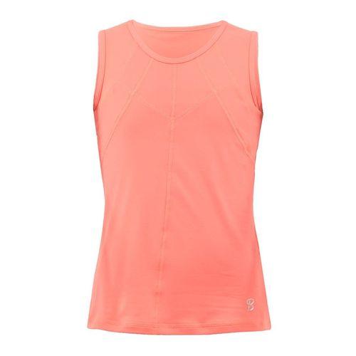 Sofibella UV Colors Girls Tank Sorbet 4858 SOR