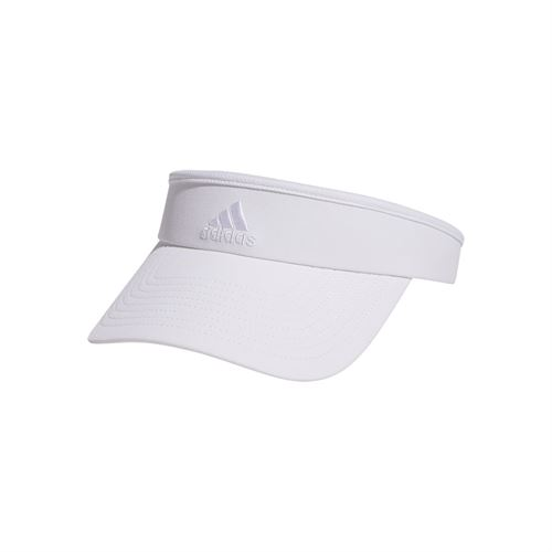 adidas Womens Match Visor 5122894