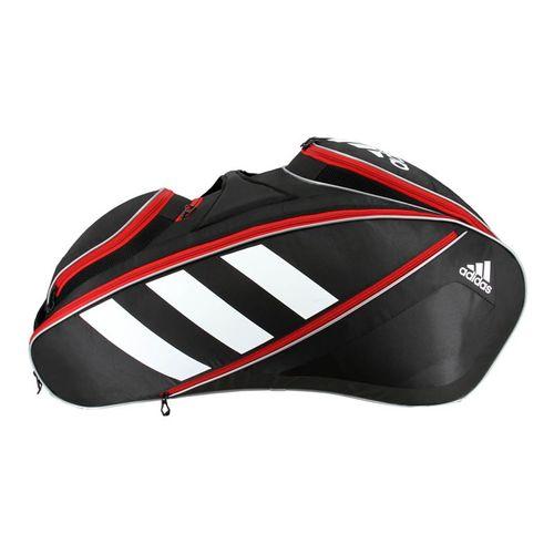 Adidas Tour 12 Pack Tennis Bag