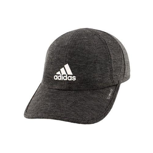 314a52ad adidas SuperLite Pro II Hat, 5147100 | Tennis Accessories