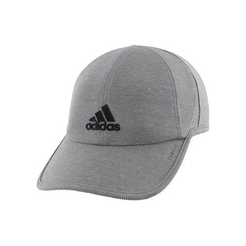 bbfd392fe36775 adidas SuperLite Pro II Hat, 5147101 | Tennis Accessories