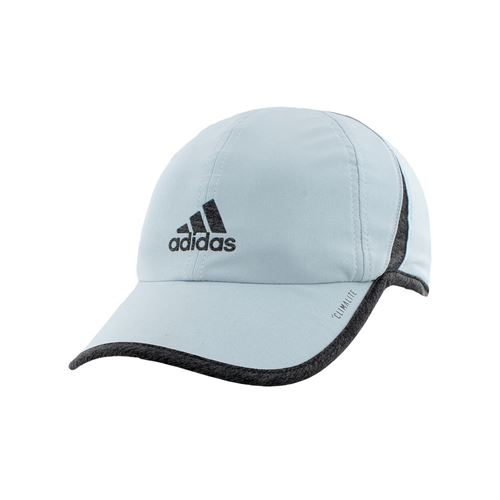 577356b0 adidas SuperLite Cap, 5147110 | Tennis Accessories