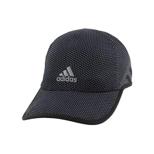 adidas Superlite Prime III Hat Mens Black/Onix