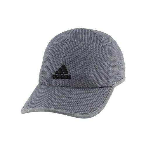 adidas Superlite Prime III Hat Mens Grey/Onix