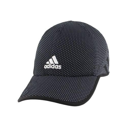 adidas Superlite Prime III Hat Womens Black/Onix