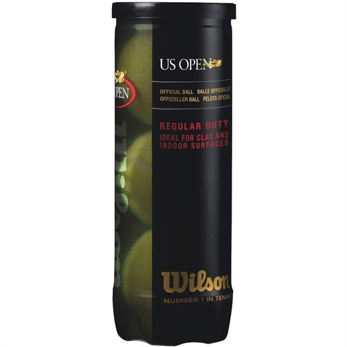 wilson-us-open-tennis-balls