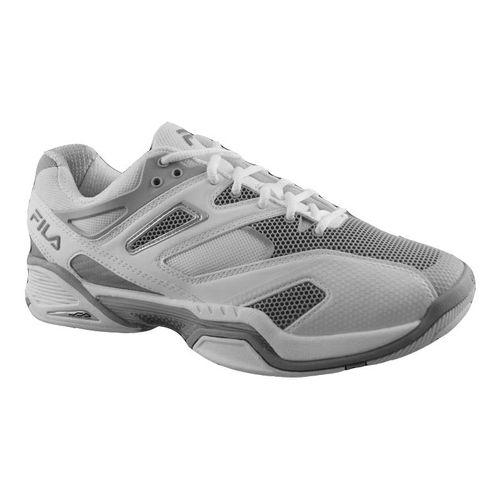 40dc8a7edae3 Fila Sentinel Women s Tennis Shoes