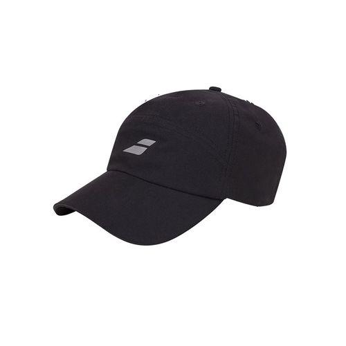 Babolat Microfiber Hat - Black