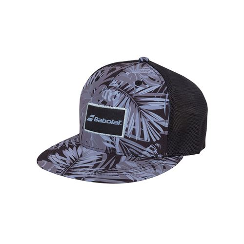 Babolat Trucker Hat - Black