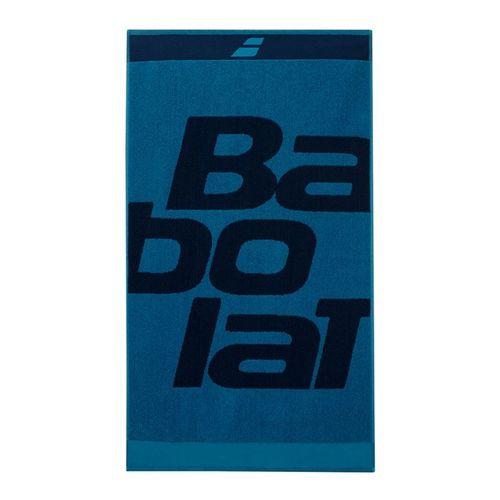 Babolat Medium Towel Blue Aster/Estate Blue