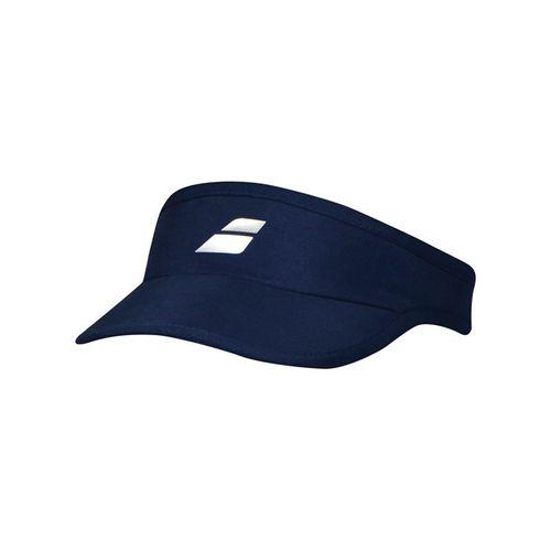 Babolat Visor - Estate Blue e7380371f0f