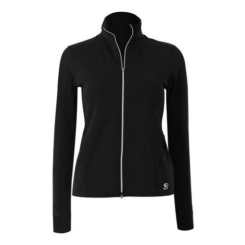 Sofibella Fitted Jacket - Black