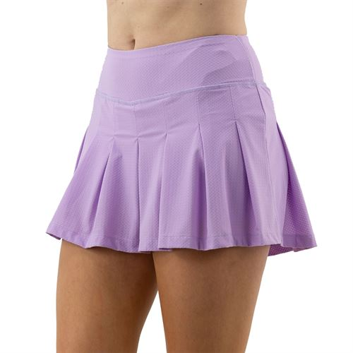 BPassionit Spring Fairy Pleated Skirt Womens Spring Fairy 616520M SFY