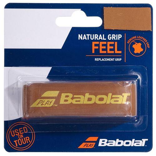 Babolat Natural Replacement Grip
