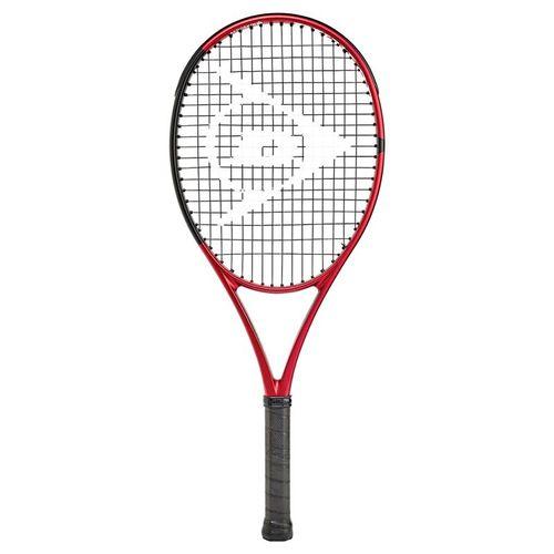 Dunlop CX 200 Junior 26 Tennis Racquet