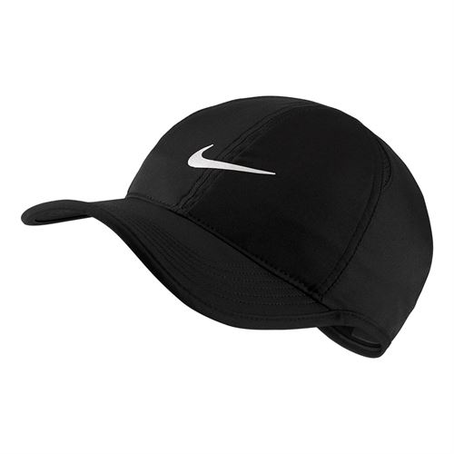 Nike Feather Light Hat 69998079fbe