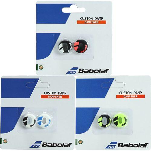 Babolat Custom Damp Vibration Dampener