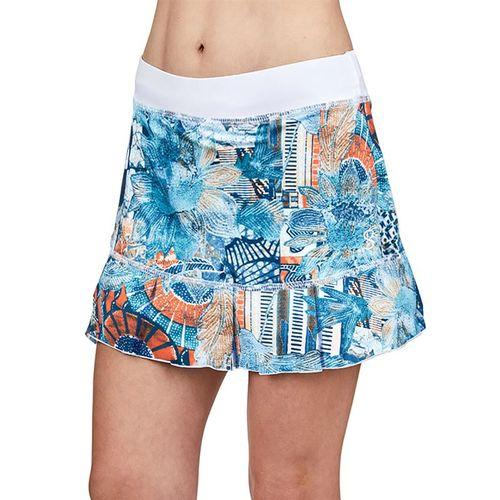 Sofibella Tempo 14 inch Skirt Womens Tempo 7016 TMP