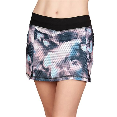 Sofibella Air Flow 13 inch Skirt Womens Abby 7017 ABY