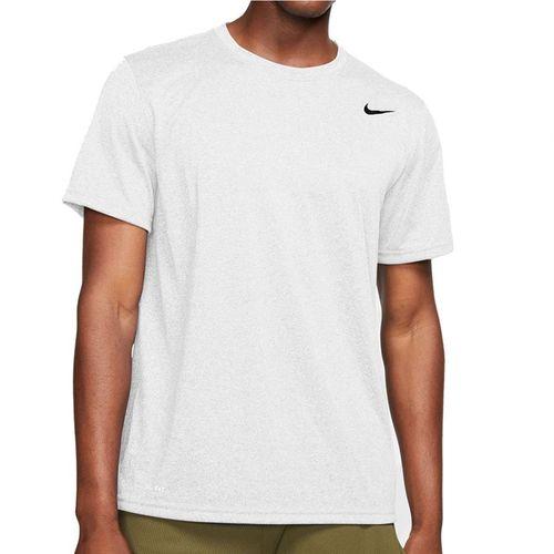 Nike Legend 2.0 Crew - White