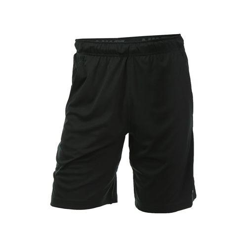 Nike Team Fly Short - Black