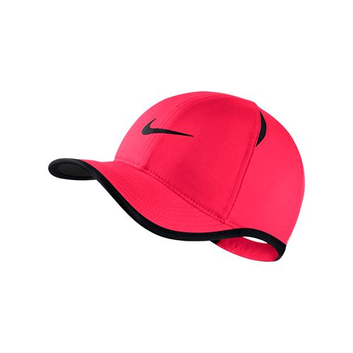 1a3aa685ff53d Nike Kids Aerobill Featherlight Ha