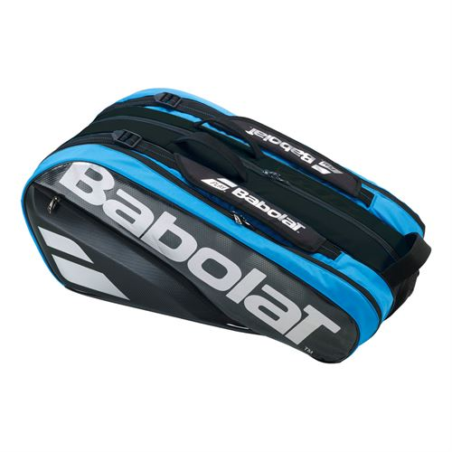 Babolat Pure Drive VS 9 Pack Tennis Bag