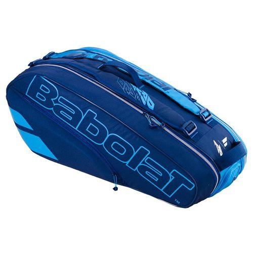 Babolat Pure Drive 6 Pack Tennis Bag