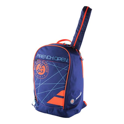 Babolat Club Line French Open Backpack