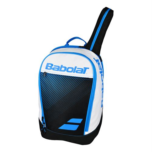 Babolat Club Line Tennis Backpack - Pink