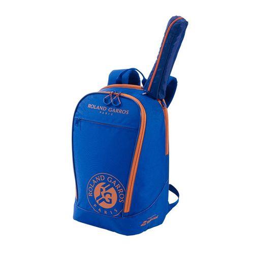Babolat Club Roland Garros Backpack