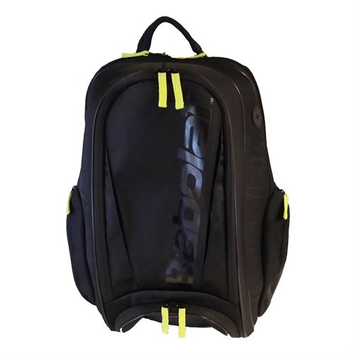 Babolat Pure Tennis Backpack - Black