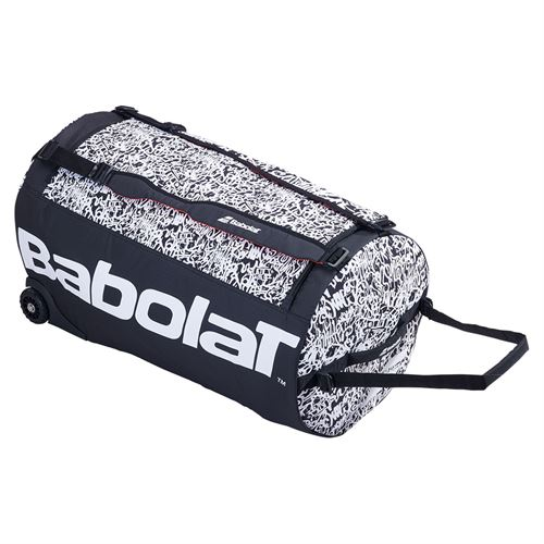 Babolat One Week Tournament Bag