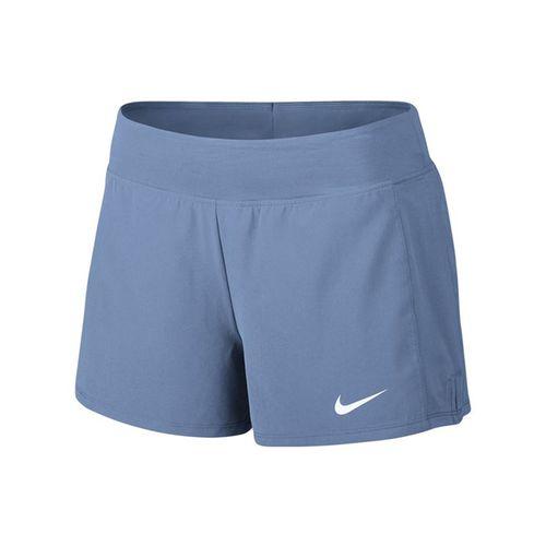 Nike Court Flex Pure Short - Royal Tint White aad2af4c8