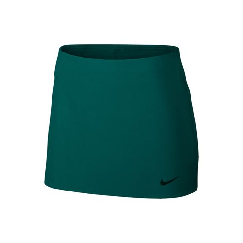 2ade17095c Nike Court Power Spin Skirt, 830664 306 | Women's Tennis Apparel