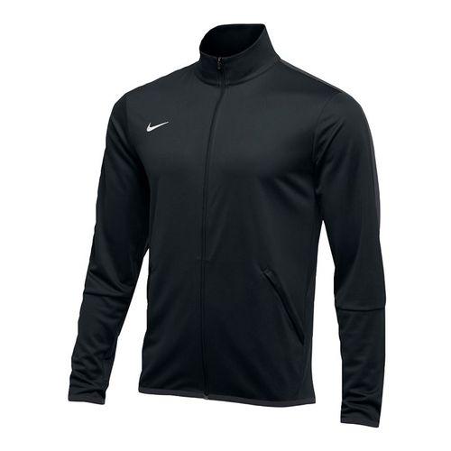 Nike Epic Jacket - Anthracite/Black
