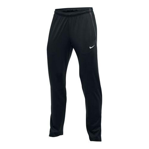 Nike Epic Pant - Black/Anthracite