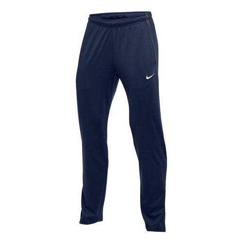 Nike Epic Pant - Navy/Anthracite