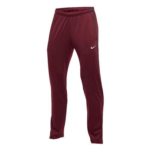 Nike Epic Pant - Cardinal/Anthracite